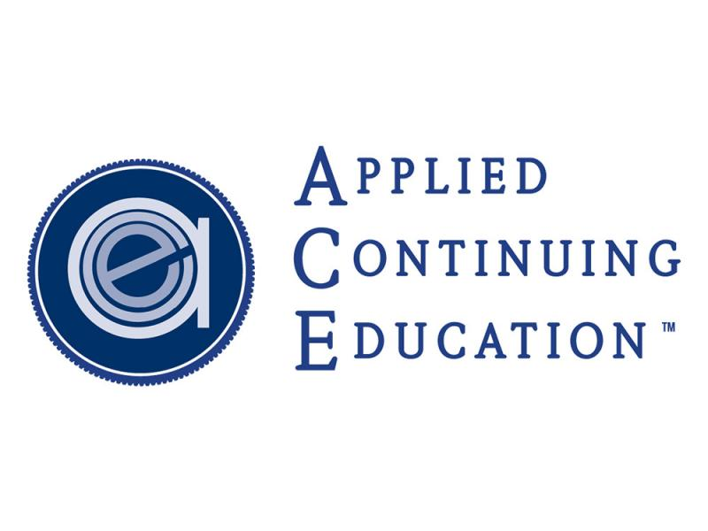 Applied Continuing Education