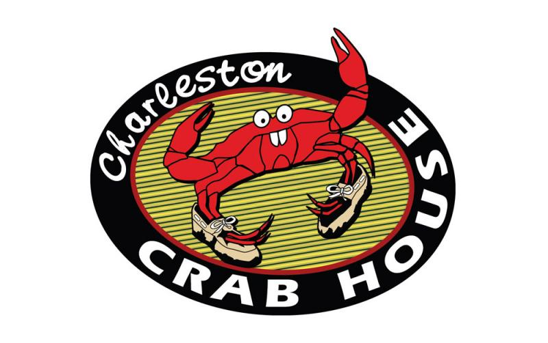 Charleston Crab House