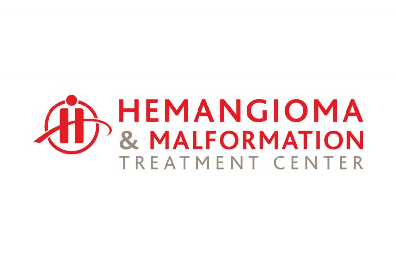 Hemangioma and Vascular Malformations Treatment Center