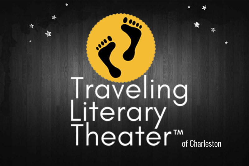 Traveling Literary Theater