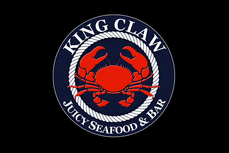 King Claw