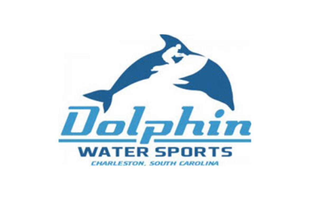 Dolphin Watersports